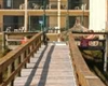 pet friendly hotels in st augustine, dogs allowed hotels in saint augustine florida